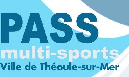 Pass multi-sports