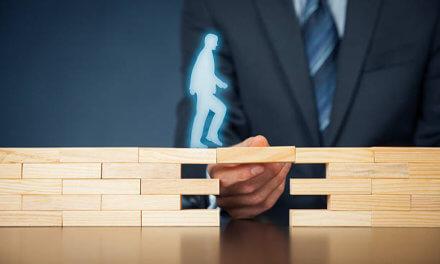 Permanences emplois (PLIE) et AGENDA CULTUREL