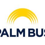 PALM Bus