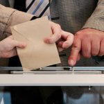 Service électoral