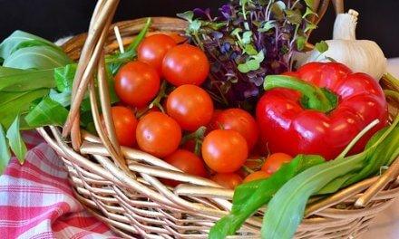 Marchés alimentaires et artisanaux à Théoule
