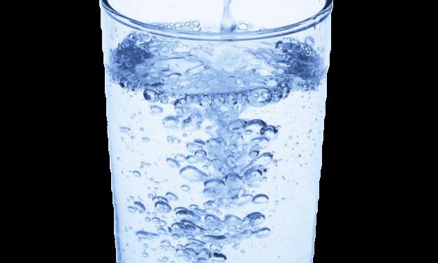 Eau du robinet du SICASIL 100% conforme